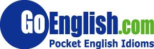 www.goenglish.com