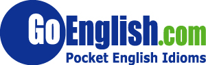 www.goenglish.com